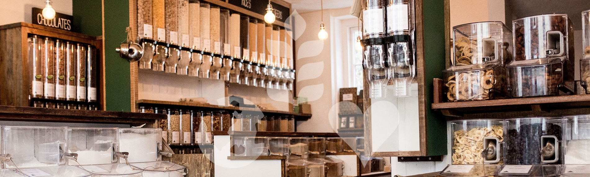 The Zero Waste Shop